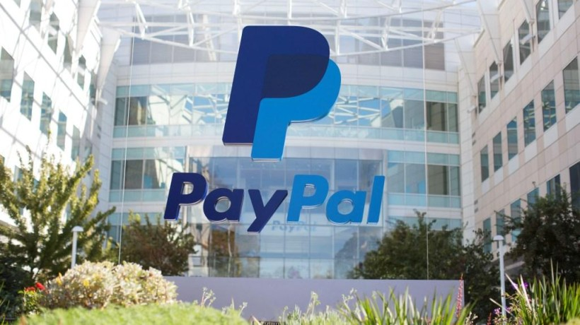 Paypal is pulling out of Colombia