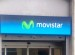 Photo credit: Tienda Movistar» de Andreuvv - Trabajo propio. Disponible bajo la licencia CC BY-SA 3.0 vía Wikimedia Commons