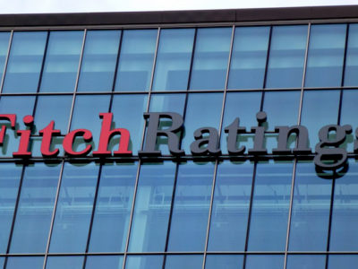 colombia ratings fitch ratings outlook stable negative sovereign rating bogota medellin