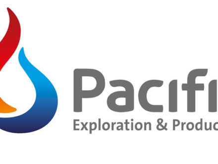pacific exploration rubiales colombia bogota barry larson CEO