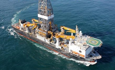 ecopetrol america warrior colombia gulf of mexico