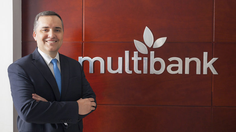 colombai banco multibank william shelton salazar