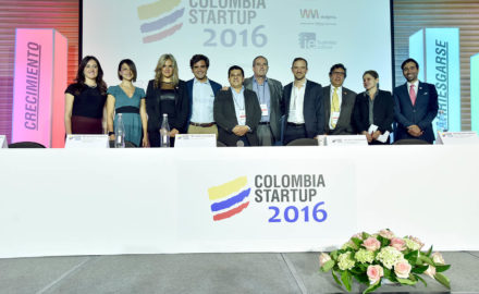 colombia startup apes cititaxi campus kiwi
