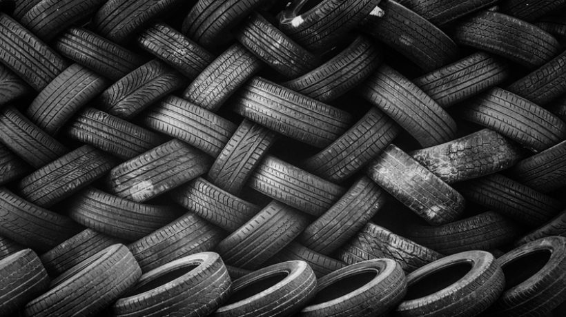 tire market colombia 2022