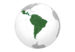 latin america fitch ratings colombia corporate credit