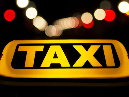taxi cabify colombia uber fine