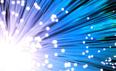 Technoglogy fiber optic Level 3 CREMIL (Photo credit: chaitawat / Pixabay)