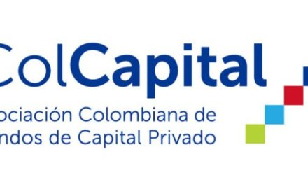 ColCapital, the Bogotá-based private equity association in Colombia.