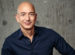 Jeff Bezos, founder and CEO of Amazon. (Photo credit: Amazon)