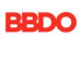 BBDO logo (Credit: BBDO Worldwide)