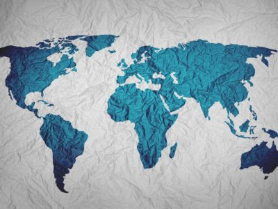 map-of-the-world (Image credit: Yuri_B / Pixabay)