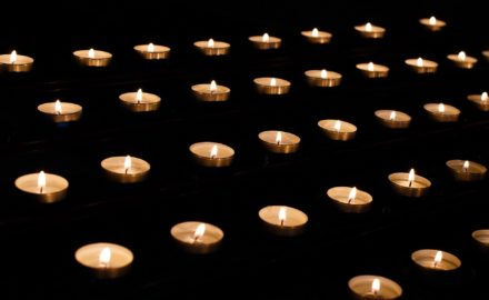 candle tragedy (Image credit: Pavlofox / Pixabay)
