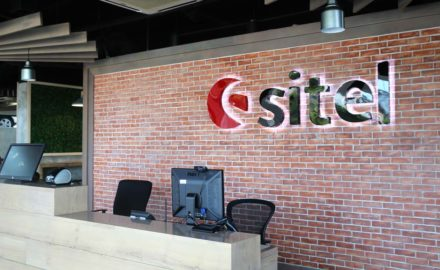 Sitel is adding Barranquilla to Bogotá and Cali as the third Colombian city where the customer experience provider has a presence.