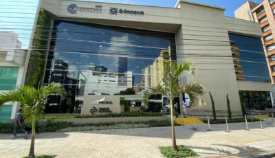The new space, located at Calle 48 # 28-40 in Bucaramanga aims to provide entrepreneurs access to incubation, acceleration and internationalization programs, specialized laboratories, prototyping, open innovation, technology transfer, high-level activities impact with partners, financing and coworking spaces.